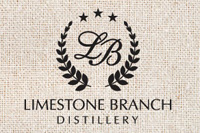 Limestone Branch Distillery - Home of Tim Smith's Climax Moonshine
