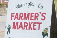 Springfield Farmers Market